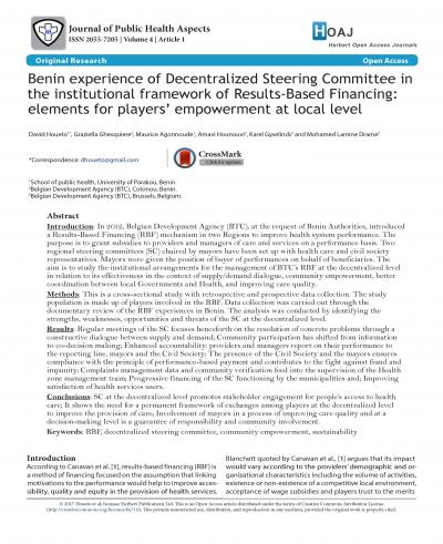 pages_from_decentralized_steering_committee_in_results_based_financing_benin.jpg